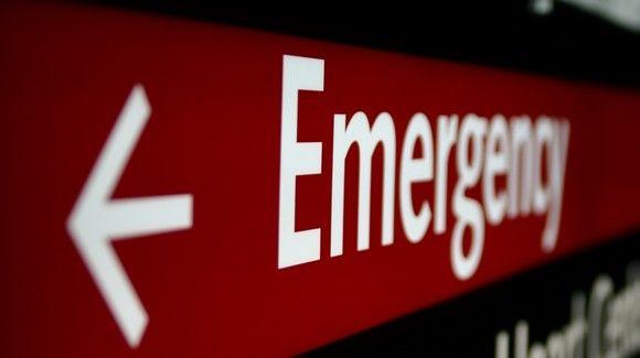 ¿Conoces los sistemas de evacuación por voz?