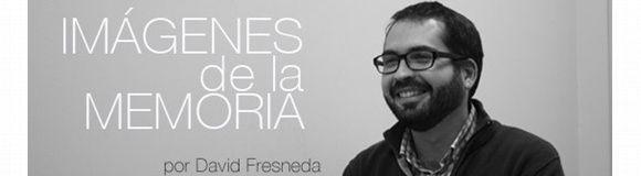 david_fresneda