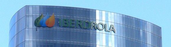 Iberdrola celebra la II Jornada de Seguridad Vial en el marco de su compromiso con la prevención