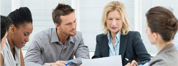 El software nº1 para coordinación de actividades empresariales + flexible +innovador +fácil