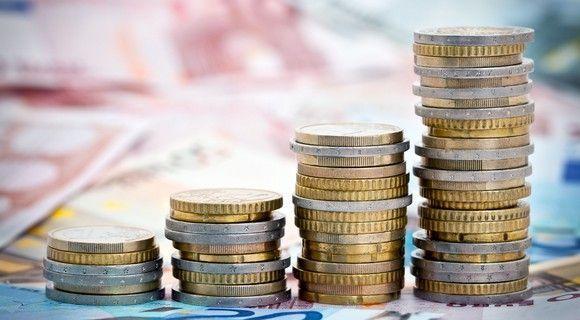 La Audiencia Nacional rechaza las subidas de sueldo en las mutuas