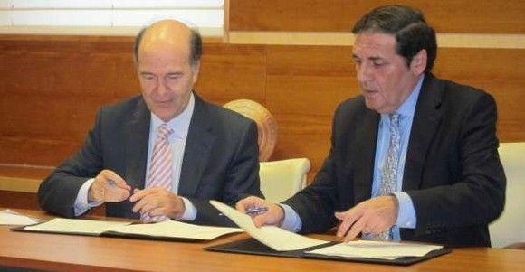 Los médicos de Castilla y León podrán acreditar sus competencias profesionales