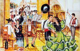 Seguridad y salud laboral en el Flamenco