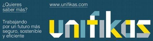 """Nuevo Webinar Unifikas: """"Trabajando por un futuro más seguro, sostenible y eficiente"""""""