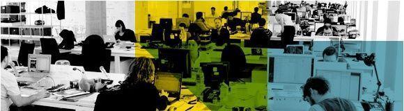 Enfoques en la integración de los sistemas de gestión