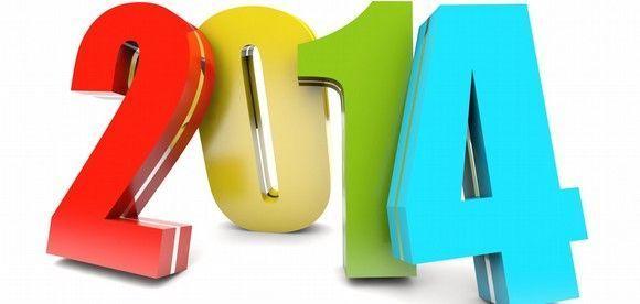 Tendencias en prevención para 2014