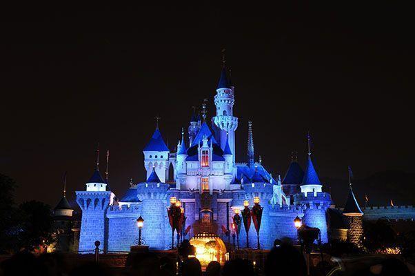 Los trabajos no son Disney World: Evita la infelicidad laboral