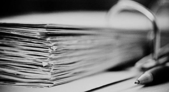 CAE: La importancia de realizar una buena gestión documental