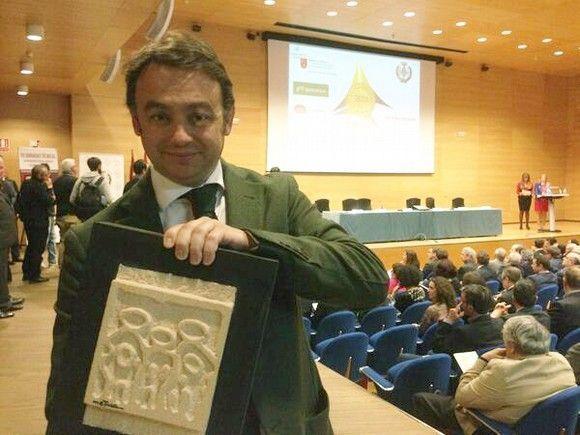 IMF-PremioPrever1