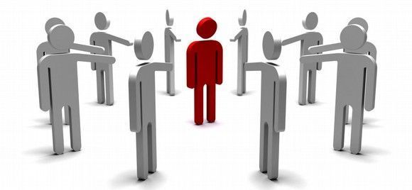 Guía de gestión del acoso psicológico en el trabajo: Estrategias de prevención e intervención