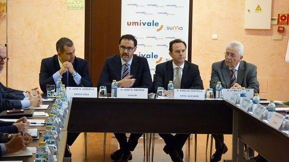 El 26% del absentismo laboral se produce en el sector servicios en la provincia de Alicante