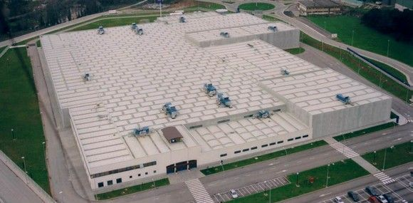 La fábrica de Altadis en Cantabria alcanza el récord de dos años sin accidentes
