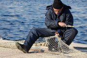 Guía para el abordaje del envejecimiento en la gestión de la prevención de riesgos laborales