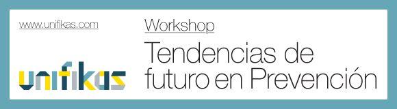 Tendencias de futuro en Prevención: Los sistemas de gestión integral como modelo para conseguir la excelencia empresarial