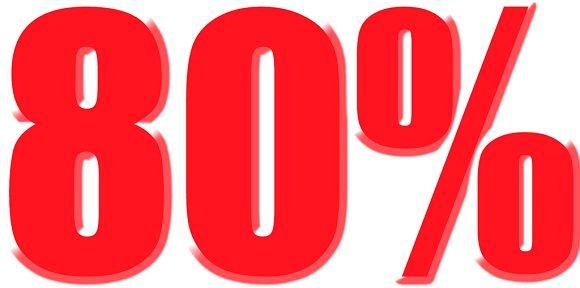 Hacienda eliminará el 80% de delegados en prevención de riesgos laborales en las AA.PP.