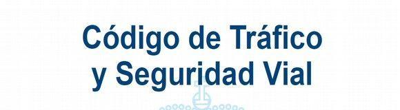 codigo_trafico_seguridad_vial
