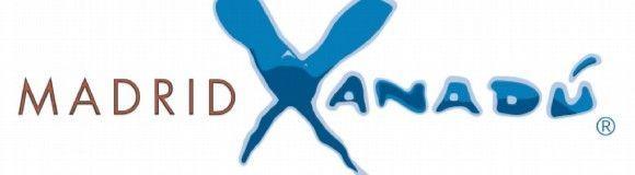 Madrid Xanadú obtiene la certificación ISO 22320:2011 de Gestión de Emergencias