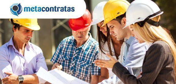 Nuevas funcionalidades del software de Coordinación Metacontratas