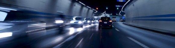 FESVIAL defiende la importancia de implantar con calidad la cultura de seguridad vial en las empresas