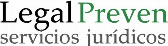 Legal Preven: Servicios Jurídicos en materia de Prevención de Riesgos Laborales