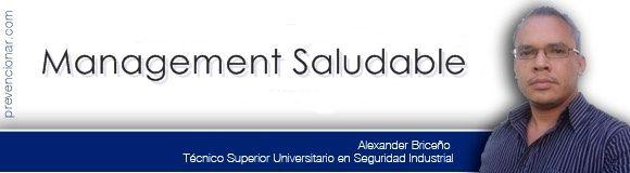 Management Saludable