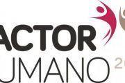 Empresas saludables en el congreso Factor Humano 2014