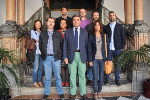 Premios Maslama a la Seguridad en la Empresa