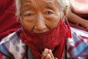 Las personas vivimos más tiempo, según la OMS