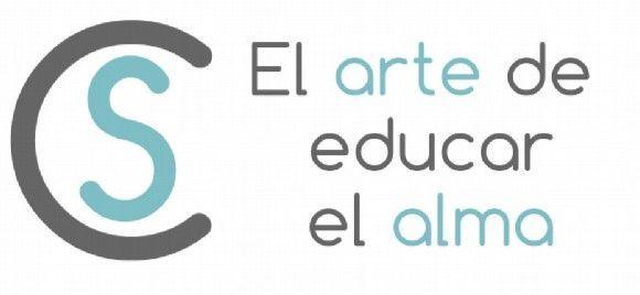 Del Estar al Ser con el Arte de Educar el Alma