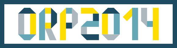 Unifikas participa en el ORP 2014