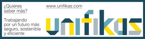 Webinar Unifikas: Trabajando por un futuro más seguro, sostenible y eficiente