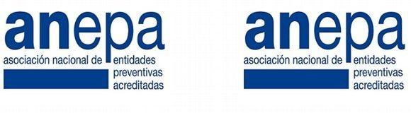 Acuerdo de colaboración entre ANEPA y Prevencionar