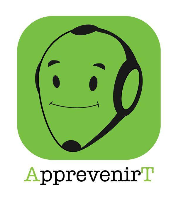 ApprevenirT, la prevención en tu móvil