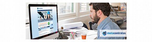 Nueva funcionalidad añadida al Software CAE MetaContratas: Autorizaciones temporales