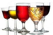La crisis incrementa el consumo de alcohol y drogas en el trabajo