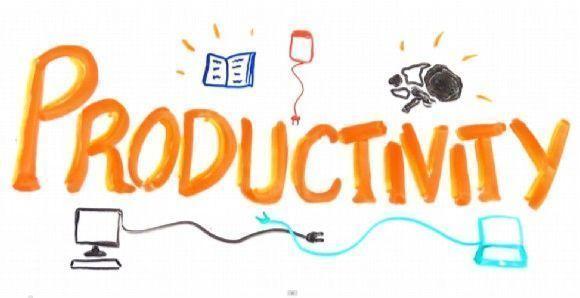 La ergonomía y la productividad, una relación demostrada