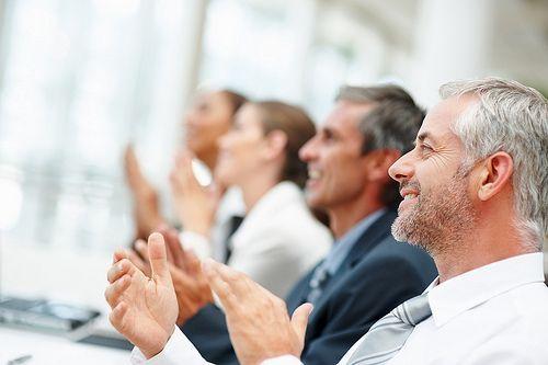 Gestión de equipos y motivación laboral. ¿Es feliz el trabajador?