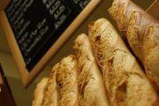 ¿ Realmente engorda el pan ?