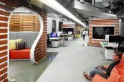 Cómo crear espacios de trabajo que potencian el bienestar