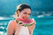 Consejos para comer en verano fuera de casa sin riesgos