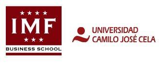 IMF Business School y la Universidad Camilo José Cela lanzan un nuevo programa formativo de Masters con doble titulación
