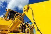 Prevención de Riesgos Laborales en equipos móviles de arranque y carga