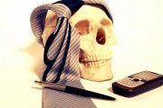 Descubre 10 enfermedades que puede provocar el exceso de trabajo
