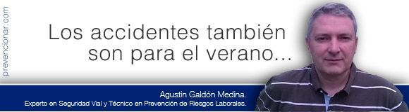 agustin_galdon_medina
