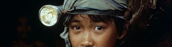 La OIT sobre la nueva ley en Bolivia sobre trabajo infantil