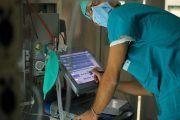 """Programa """"Entornos Laborales Saludables"""" de la FIC"""