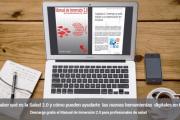 Manual de Inmersión 2.0 para profesionales de salud