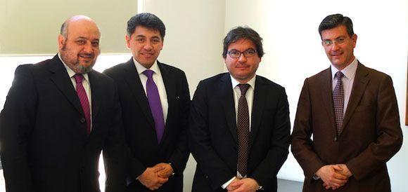 La legislación chilena en prevención de riesgos a debate