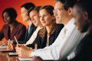 Empresas que cuidan la salud de sus empleados