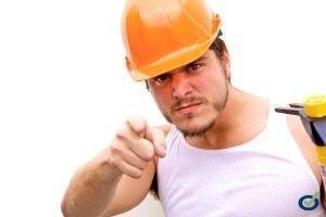 tipo_duro_construccion